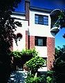 Villa Vorlat van Arch. Huib Hoste 1953 - 371108 - onroerenderfgoed.jpg
