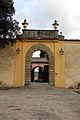 Villa antinori delle rose, portale 01.JPG