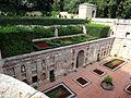 Villa imperiale pesaro.jpg