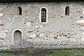 Villach Gratschach Filialkirche Heilige Philippus und Jakobus S-Wand 12092013 845.jpg