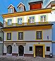 Villach Lederergasse 30 Buergerhaus 06022011 833.jpg