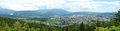 Villach Panorama.jpg