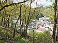 Village Branebuerg.jpg
