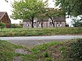 Village Hall Poynings - geograph.org.uk - 1524659.jpg