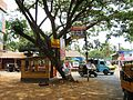 Village Junction, Kunhimangalam (4471658593).jpg