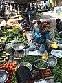Village Market 2.jpg