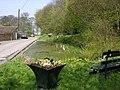Village Pond - geograph.org.uk - 400709.jpg