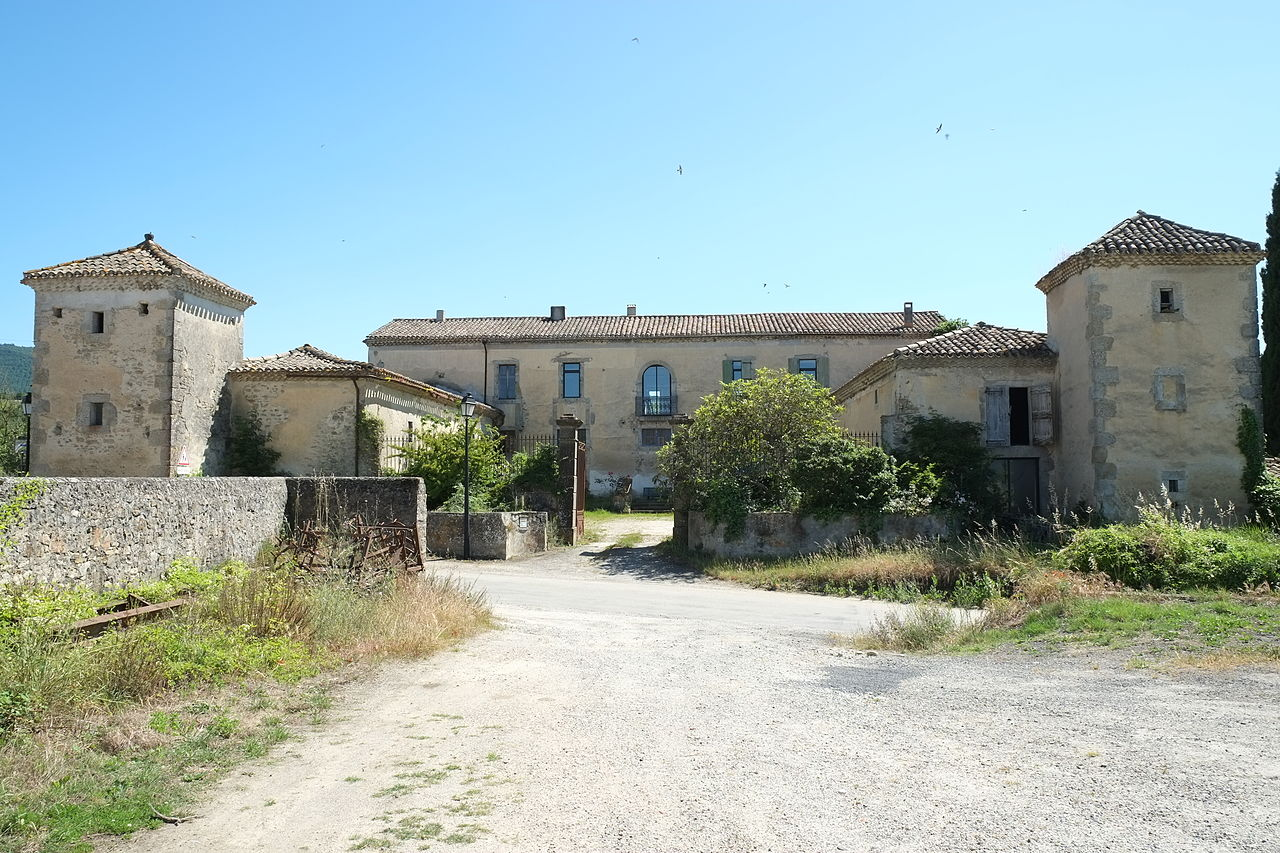 Villar-Saint-Anselme Castle 4325.JPG
