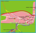 Villena accesos.PNG