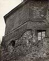 Vilnia, Horny zamak. Вільня, Горны замак (J. Bułhak, 1912) (4).jpg
