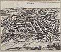 Vilnia. Вільня (1659).jpg