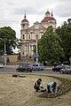 Vilnius, Lithuania (27350600800).jpg