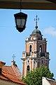 Vilnius 21.jpg