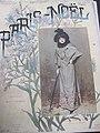 Vin mariani pub Paris-Noel 1901.jpg