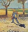 Vincent Van Gogh 0013.jpg