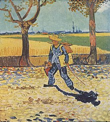 https://upload.wikimedia.org/wikipedia/commons/thumb/0/07/Vincent_Van_Gogh_0013.jpg/220px-Vincent_Van_Gogh_0013.jpg