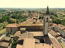 Vinci, Tuscany, Italy (1).JPG