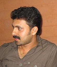 Vineeth Kumar - Wikipedia