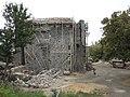 Viniansky hrad 005.JPG