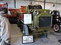 Vintage 4 wheel drive, Used in the Great War - panoramio.jpg