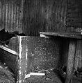 Vintervägsbuan11 Foto L Palmqvist juli 1943.jpeg