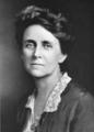 Viola Ross Napier.png
