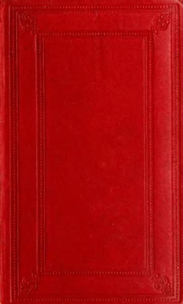 File:Viollet le Duc - Ancien théâtre françois, t. 1, 1854.djvu