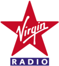 Virgin Radio logo.png