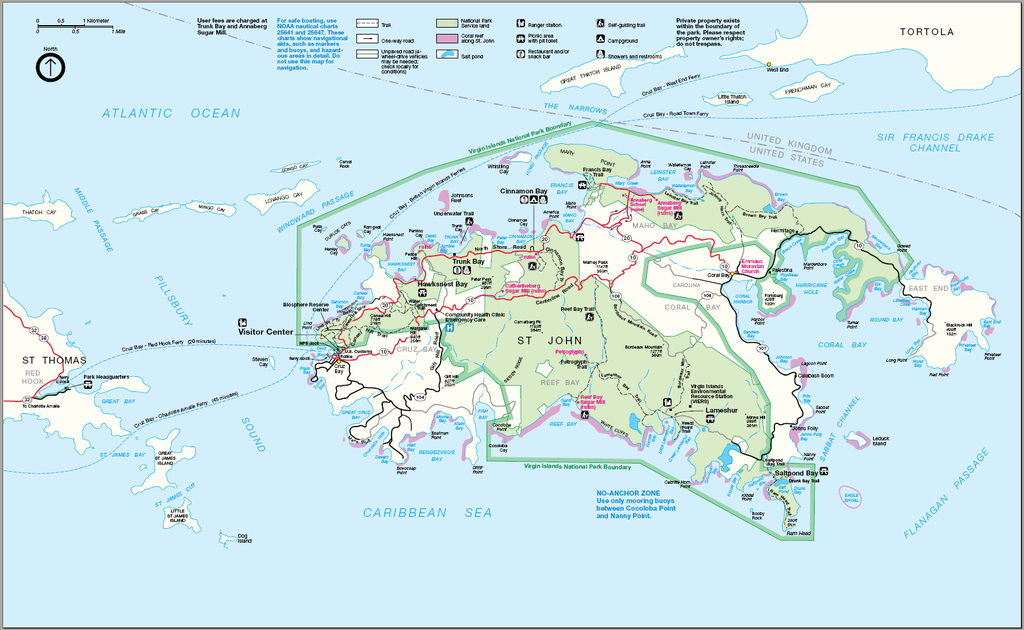 Datei:Virgin islands national park map.png – Wikipedia