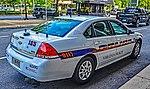 Virginia Beach Police 185 (28892506717).jpg