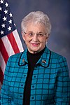 Virginia Foxx official photo.jpg