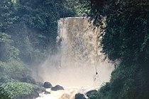 Virunga 01.jpg