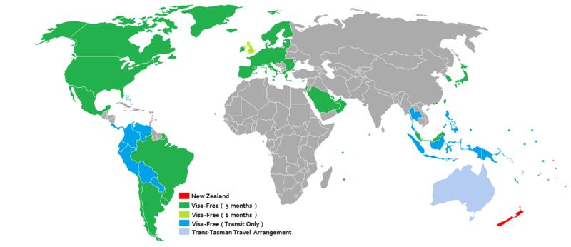 Affaire de rencontres site NZ
