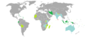 Visa requirements for Sri Lankan citizens update.png