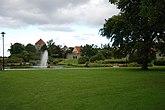 Fil:Visby DBW Botaniska.jpg