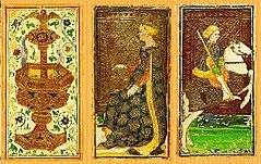 világnézeti nap kártyák