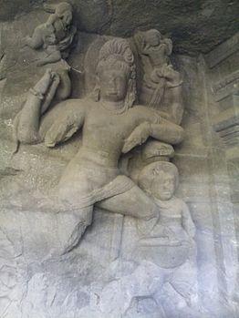 Vishnu as protector.jpg