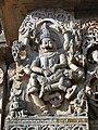 Vishnu narasimha.JPG