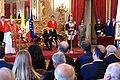 Visita Benedetto XVI Quirinale 6.jpg