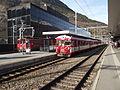Visp station MGB I.jpg