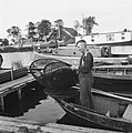 Vissers van de Wieringermeer, Bestanddeelnr 900-8645.jpg