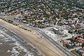Vista Aerea de Barrio Carrasco, Hotel Sofitel Casino Carrasco - panoramio.jpg