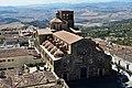 Vista Santa Maria Della Croce-chiesa Madre.jpg