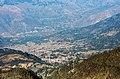 Vista de Abancay, Perú, 2015-07-30, DD 67.JPG