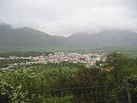 Vista de Alfarnate.jpg