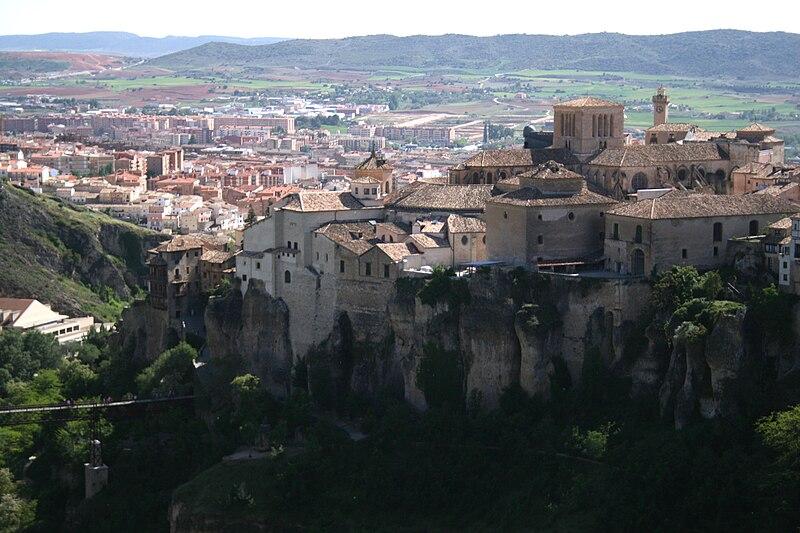 File:Vista de Cuenca 076.jpg