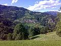 Vista de Gerosa, BG.jpg