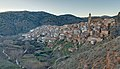 Vista de Moros, Zaragoza, España, 2015-01-05, DD 01-03 HDR.JPG