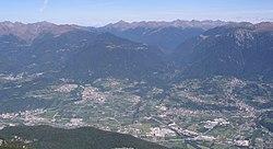 Vista della Valsugana - panoramio.jpg