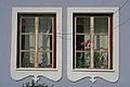 Vista finestre.jpg